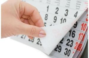отчет о выполненных работах на 23.11.15